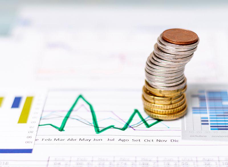 RESUMEN DE AYUDAS Y FINANCIACIÓN PARA PYMES