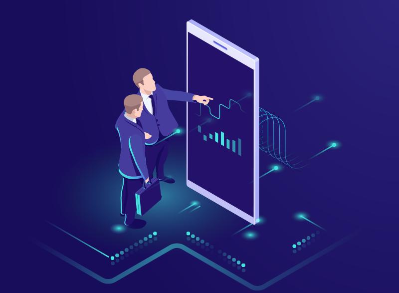 ¿Cómo puede el big data ayudar a tu negocio?