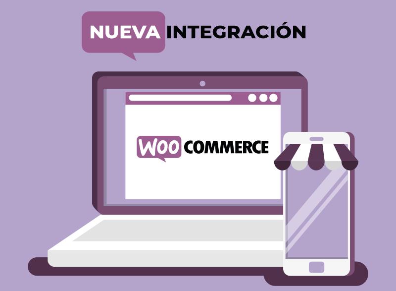 Descubre lo que Moloni y WooCommerce pueden hacer por tu negocio.