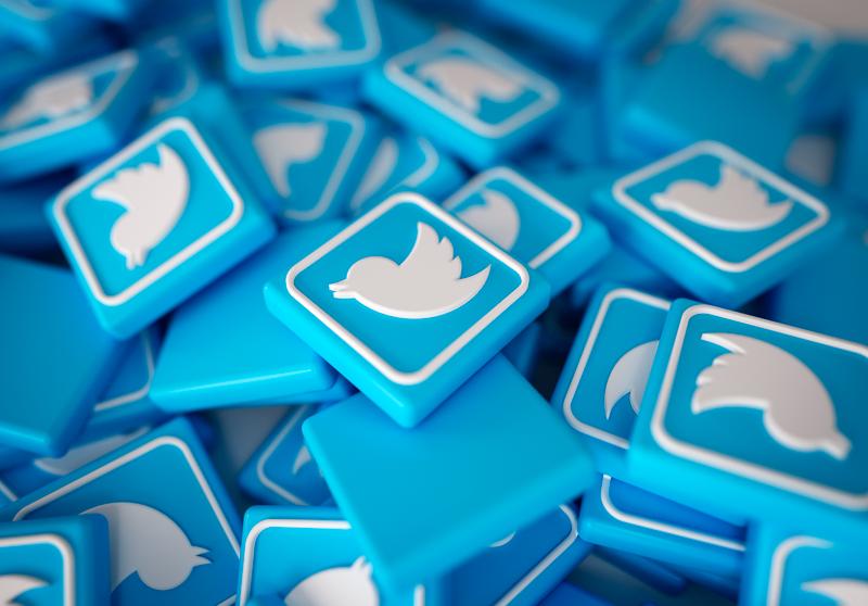 Tu pyme en Twitter: Los pasos básicos para atraer seguidores