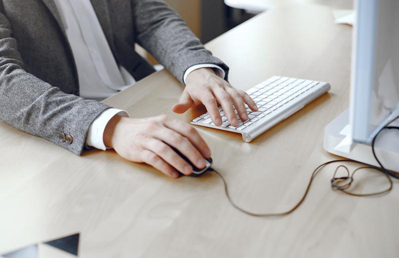 Como crear tu PYME por internet