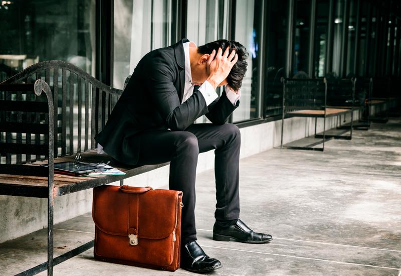¿Qué hacer si estás desempleado?