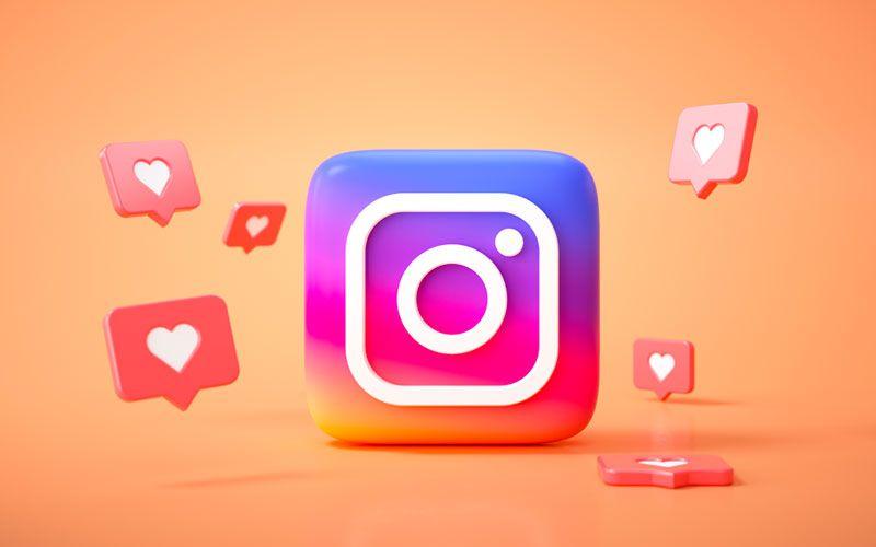 ¿Cómo vender en Instagram?