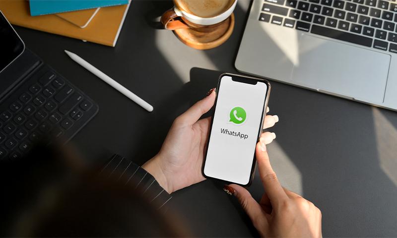 Como el Whatsapp puede hacer la diferencia en las ventas