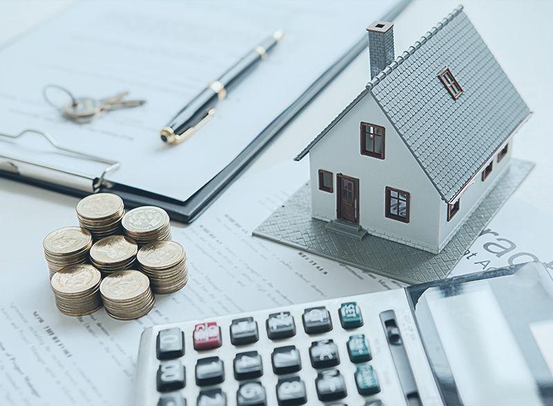 Suspensión de plazos por el Covid-19 no afecta a la Declaración de la renta o IRPF