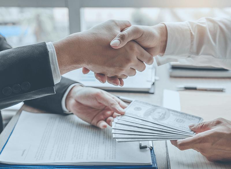 ¿Cómo conseguir financiación para tu negocio?