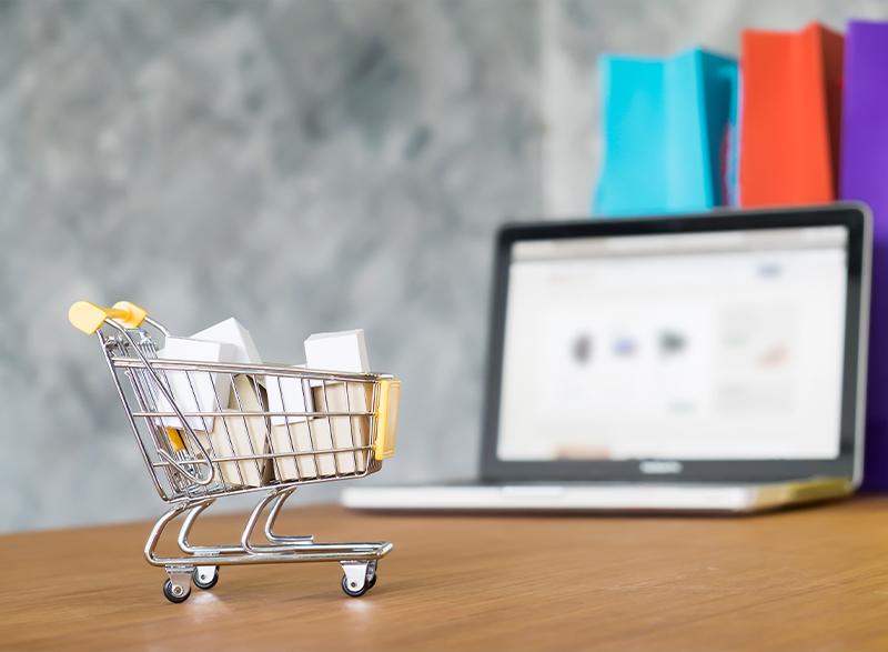 6 Razones para digitalizar tu negocio