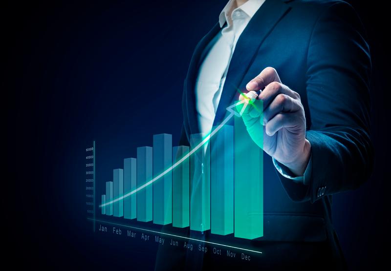 Que es el margen de beneficio y cómo calcularlo en su negocio