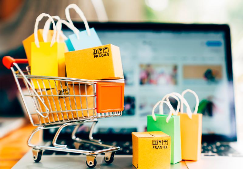 e-Commerce: Guía para el éxito de tu negocio en el mundo digital
