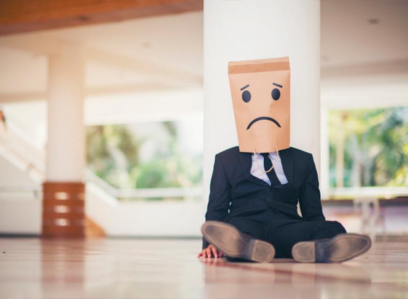 Los 7 errores que pueden arruinar tu empresa