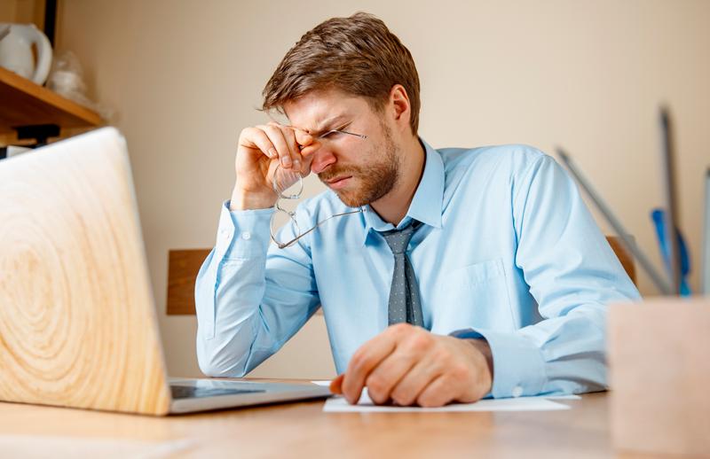 ¿Cómo evitar una inspección de Hacienda?