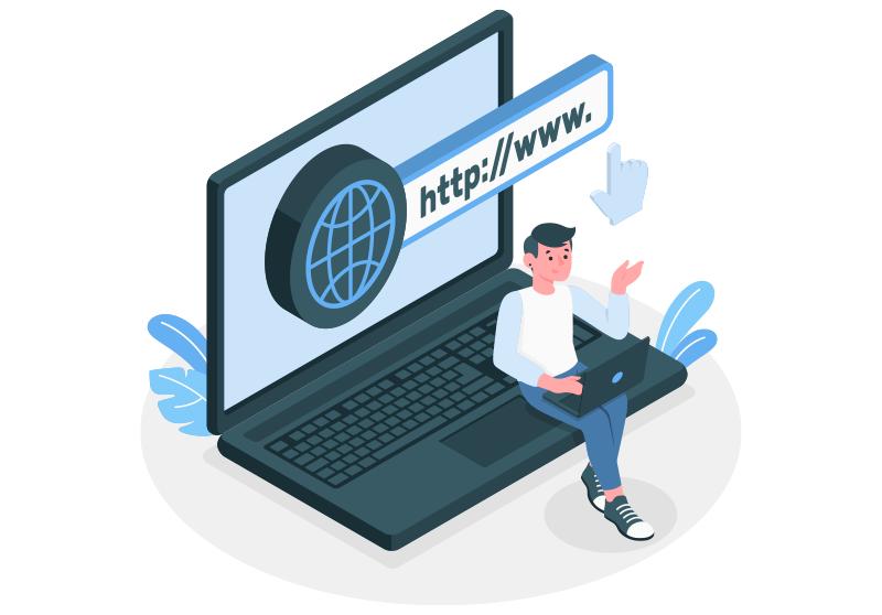 Por qué una página web todavía marca la diferencia en una empresa