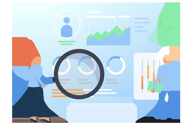 ¿Qué es una auditoria y para qué sirve?