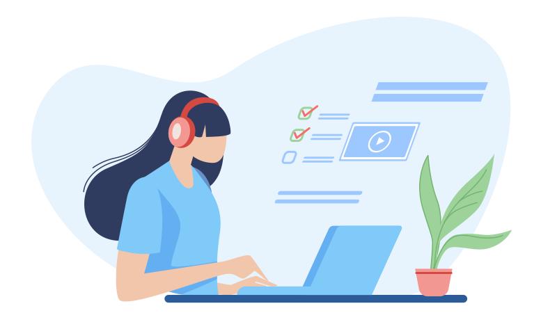 Asistente Virtual - ¿Qué significa?