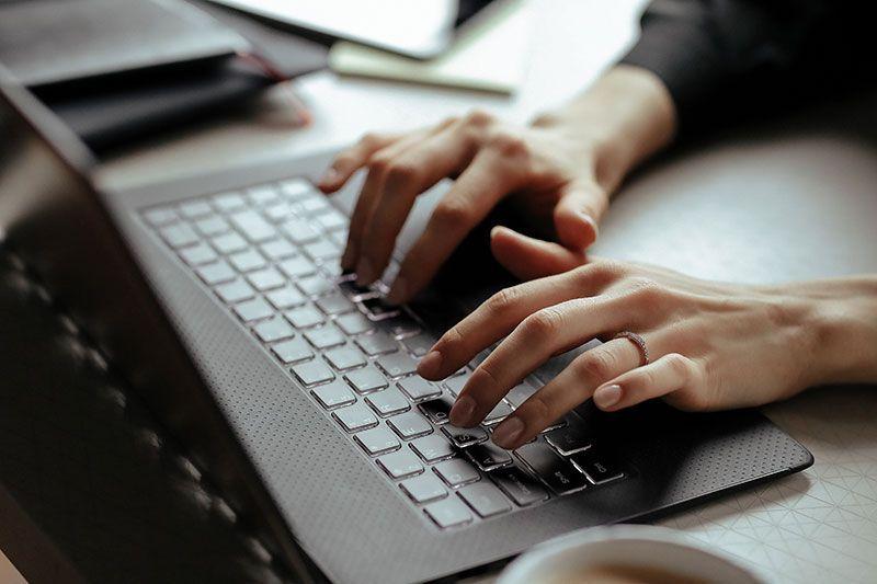Lo que debes saber sobre la emisión de facturas