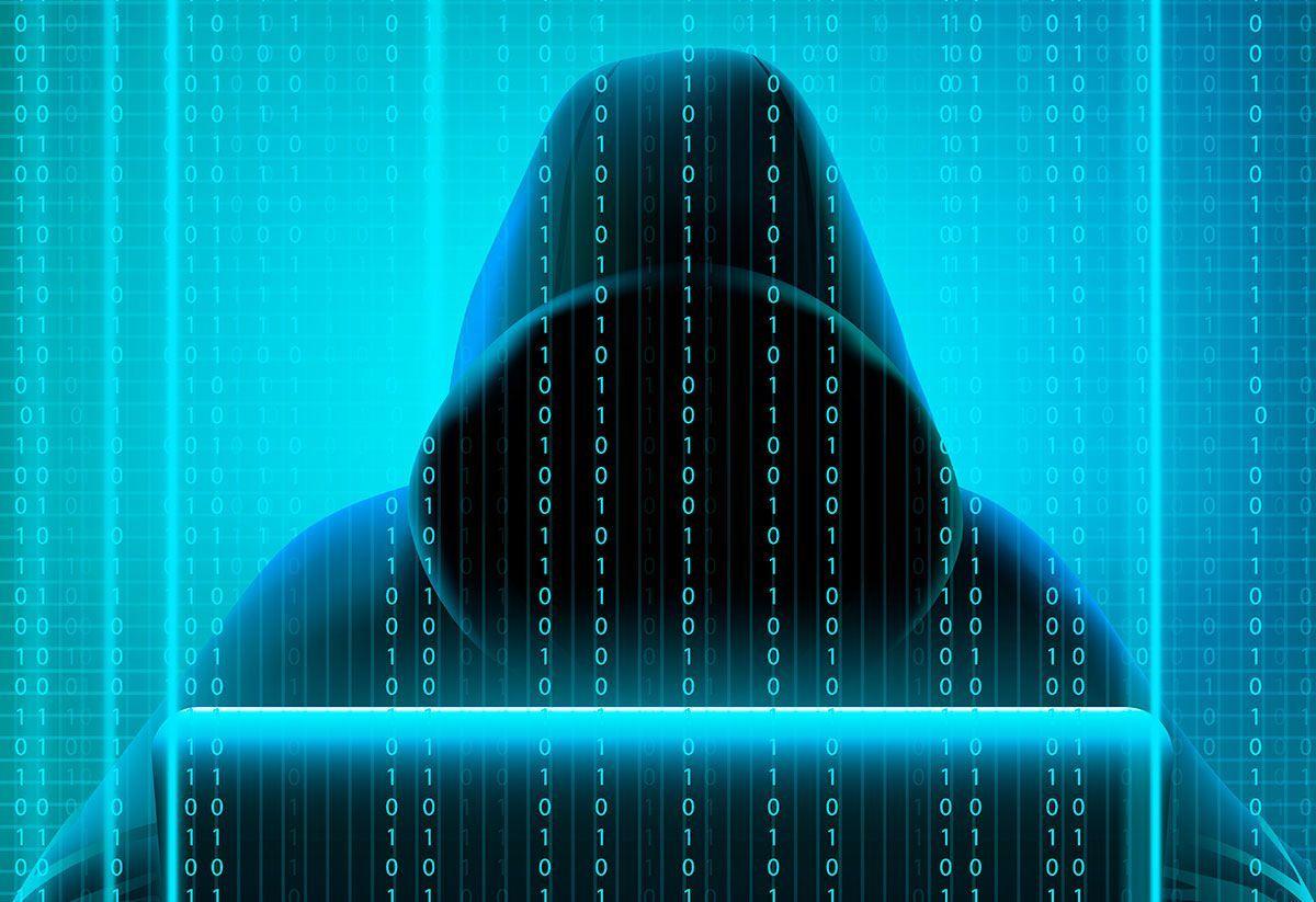 Phishing - Lo que es y cómo debes protegerte