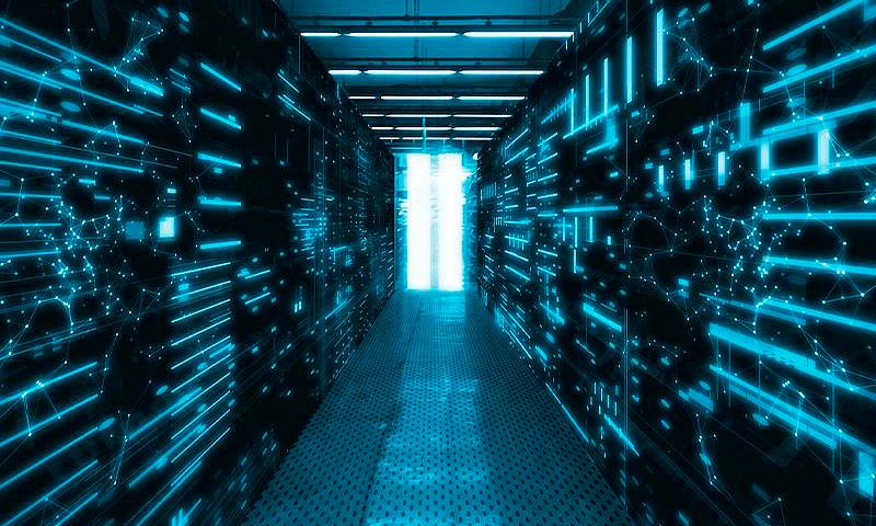 Data Mining - Como tener información útil para el desarrollo del negocio